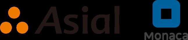 アシアル株式会社 Monaca